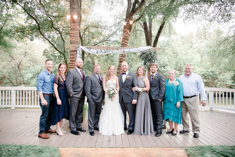 Nicole Woods Photography - Copyright 2018 - Austin Texas Wedding Photographer -1293