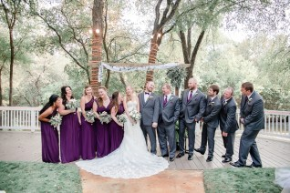Nicole Woods Photography - Copyright 2018 - Austin Texas Wedding Photographer -1364