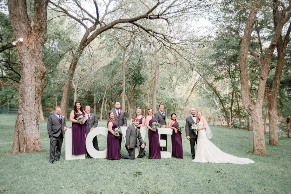 Nicole Woods Photography - Copyright 2018 - Austin Texas Wedding Photographer -1419