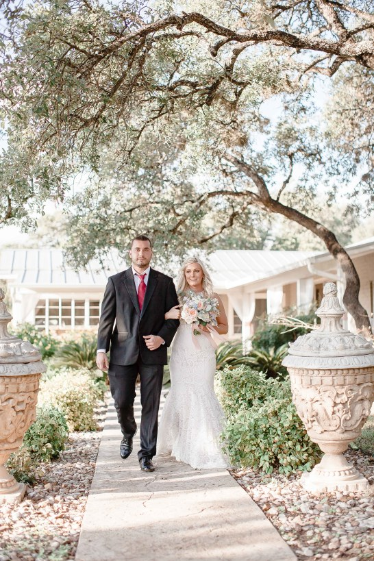 Nicole Woods Photography - Copyright 2018 - Austin Texas Wedding Photographer - 2440