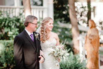 Nicole Woods Photography - Copyright 2018 - Austin Texas Wedding Photographer -5551