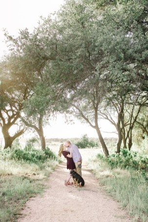 Nicole Woods Photography - Copyright 2018 - Austin Texas Wedding Photographer -030