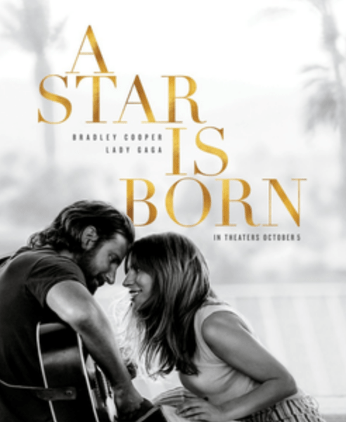 A Star is Born | Movie Review