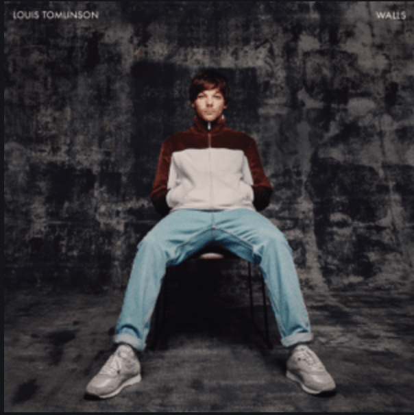 Walls – Louis Tomlinson | Album Thoughts