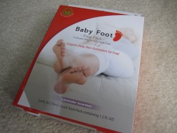 http://www.babyfootusa.com