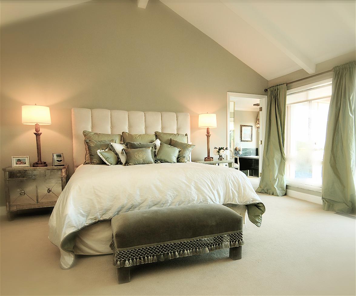 Light Green Bedroom Ideas Novocom Top