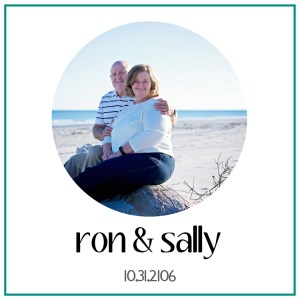 ron-sally-client-access