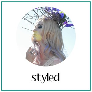 styled