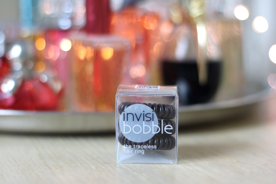 Invisibobble Packaging