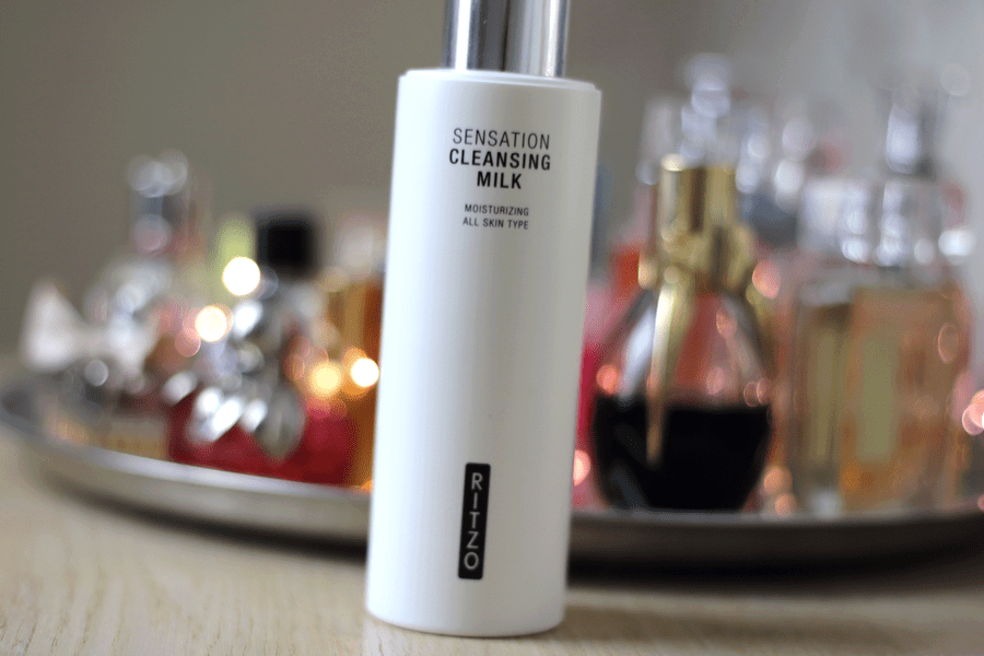 Favourite Cleansing Products