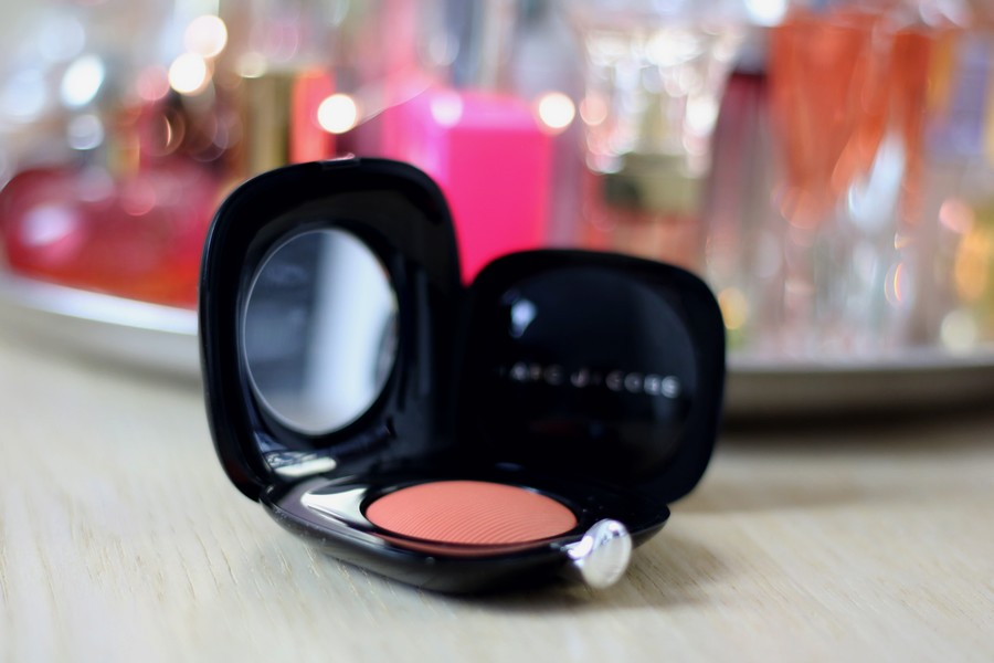 Marc Jacobs Shameless Blush Product