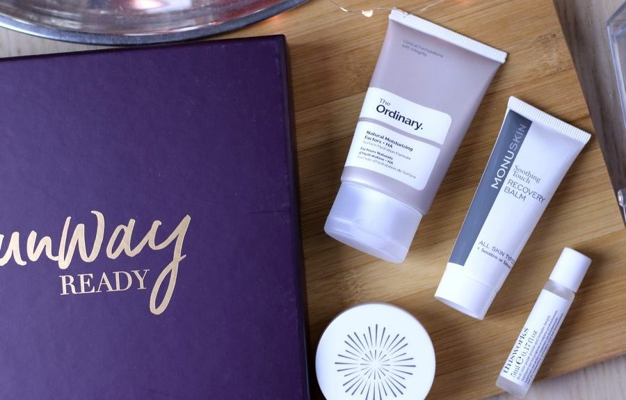 The Lookfantastic Beauty Box: Which Products Have I Actually Used?