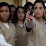 Total Score or Total Let Down – Orange Is The New Black Season 5 Review