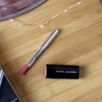 Marc Jacobs Longwear Lip Set