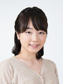 【聞き手】 室田伊緒 女流二段