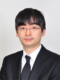 郷田真隆 九段