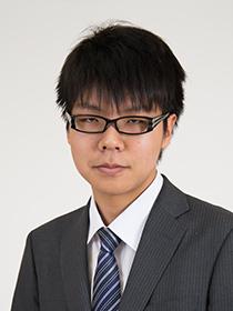増田康宏 六段