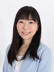 安食総子 女流初段 プロフィールページ