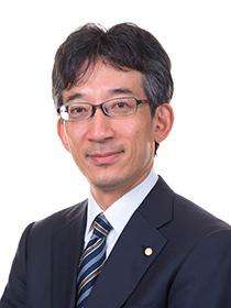 佐藤康光 九段