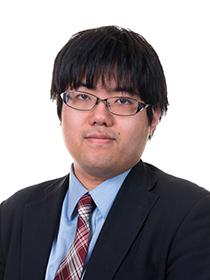 糸谷哲郎 八段