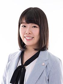 山口絵美菜 女流1級