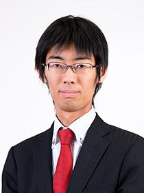 千田翔太 六段