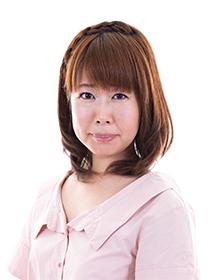 高浜愛子 女流2級