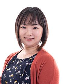 野田澤彩乃 女流1級