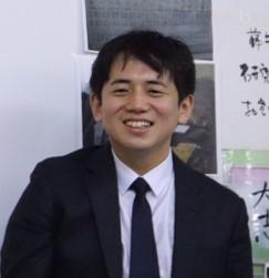 鈴木 アマ名人