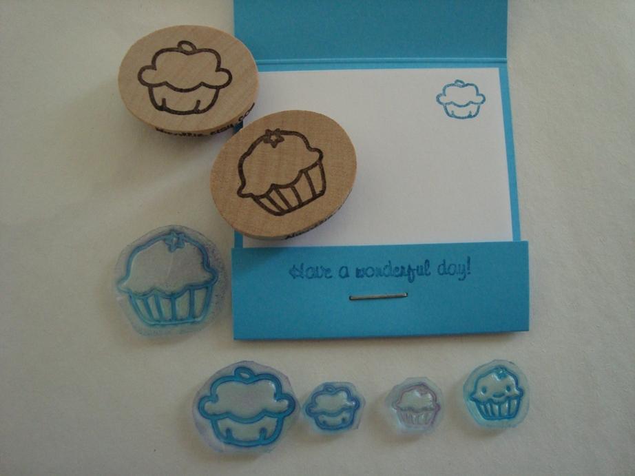 cupcakematchbook1