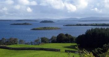 reisetipps-irland-westirland-reiseblog-titel