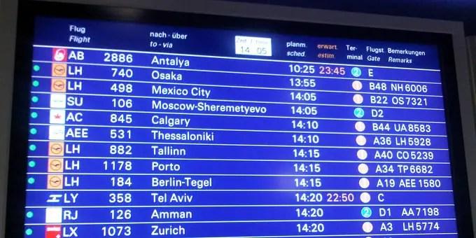 terminal_flughafen_verspaetung