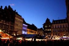 sehenswuerdigkeiten-strassburg-bas-rhin-elsass-reisetipps-frankreich-weihnachtsmarkt1