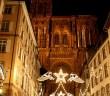 reisetipps-frankreich-strassburg-weihnachten-reiseblog-titel