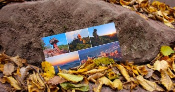 Sehenswuerdigkeiten-suedwestpfalz-dahner-felsenland-rheinland-pfalz-reisetipps-deutschland-ansichtskarte