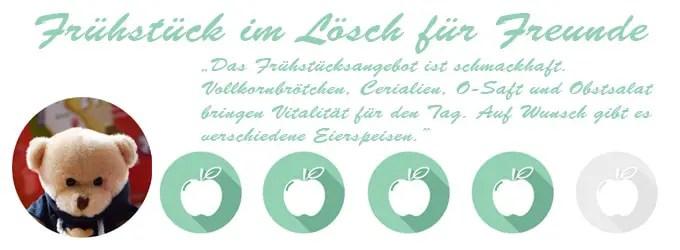 loesch-fuer-freunde-hornbach-suedwestpfalz-rheinland-pfalz-hoteltipp-deutschland-vital-baer-fruestueck