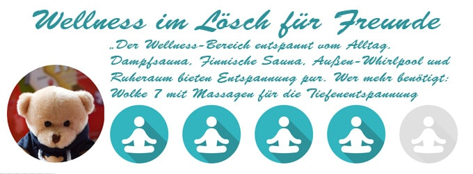 loesch-fuer-freunde-hornbach-suedwestpfalz-rheinland-pfalz-hoteltipp-deutschland-vital-baer-wellness