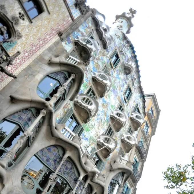 sehenswuerdigkeiten-barcelona-katalonien-reisetipps-spanien-Casa-Batllo