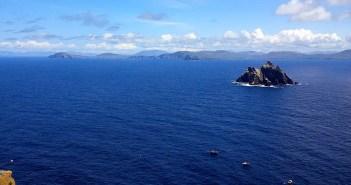 sehenswuerdigkeiten-portmagee-Iveragh-Halbinsel-county-kerry-reisetipps-irland-little-skellig-titel-reiseblog