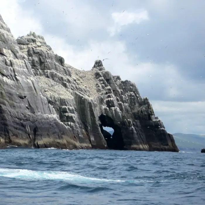 sehenswuerdigkeiten-portmagee-Iveragh-Halbinsel-county-kerry-reisetipps-irland-little-skellig