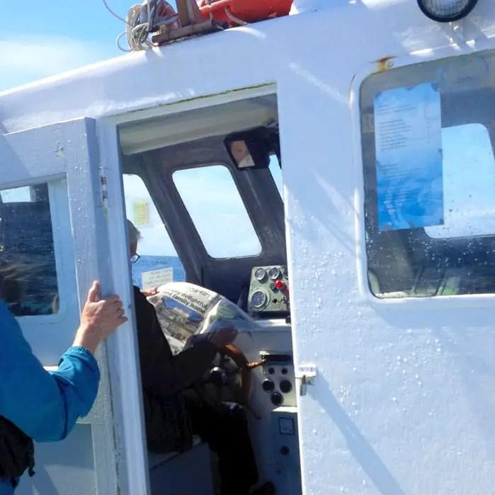 sehenswuerdigkeiten-portmagee-Iveragh-Halbinsel-county-kerry-reisetipps-irland-skellig-michael-ueberfahrt