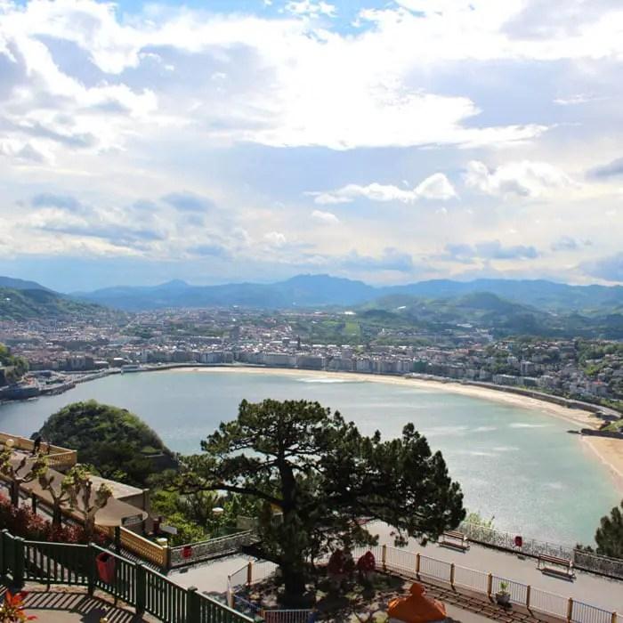 sehenswuerdigkeiten-san-sebastian-baskenland-reisetipps-spanien-monte-igueldo-la-concha