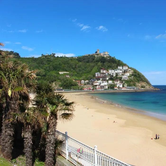 sehenswuerdigkeiten-san-sebastian-baskenland-reisetipps-spanien-monte-igueldo