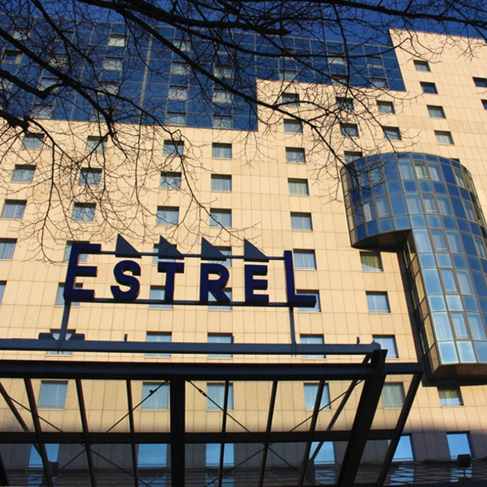 reiseblogger-barcamp-berlin-hotel-estrel