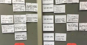 reiseblogger-barcamp-berlin-sessions