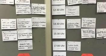 reiseblogger-barcamp-berlin-sessions