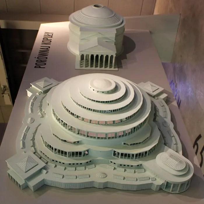 sehenswuerdigkeiten-breslau-niederschlesien-reisetipps-polen-jahrhunderthalle-entdeckungszentrum-3d-model