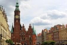 sehenswuerdigkeiten-breslau-niederschlesien-reisetipps-polen-stadtansicht