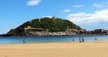 sehenswuerdigkeiten-san-sebastian-baskenland-reisetipps-spanien-monte-urgull-titel