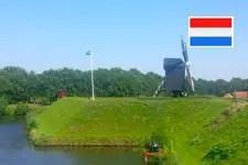 reisetipps-niederlande-reiseblog